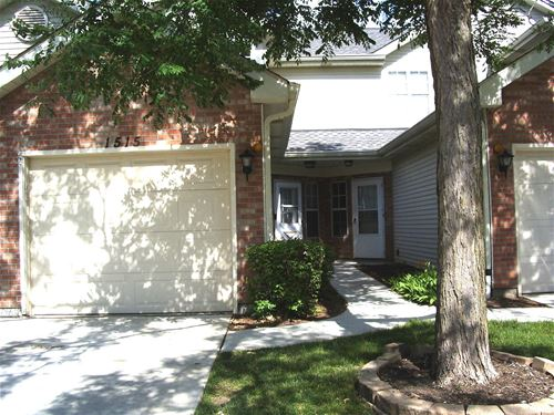 1515 Golfview, Glendale Heights, IL 60139