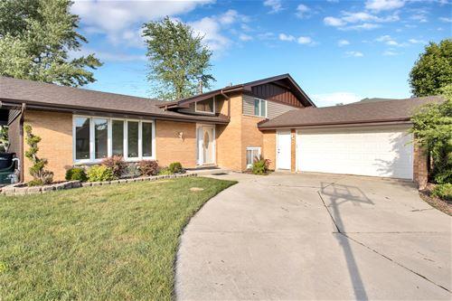 14933 Dogwood, Orland Park, IL 60462