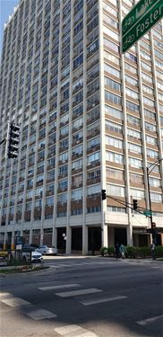 6171 N Sheridan Unit 309, Chicago, IL 60660