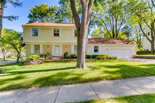 1580 Almond, Downers Grove, IL 60515