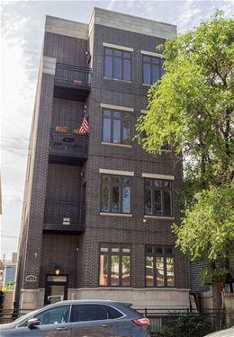 3621 W Belmont Unit 2, Chicago, IL 60618