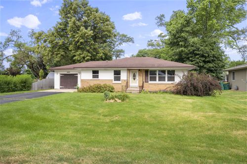 14622 S Kearns, Plainfield, IL 60544