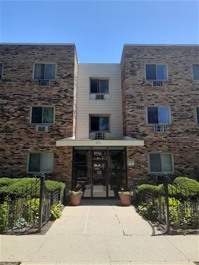 420 S Home Unit 106N, Oak Park, IL 60302