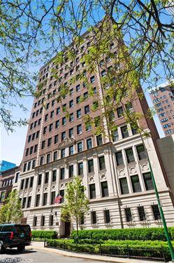 70 E Cedar Unit 8W, Chicago, IL 60611