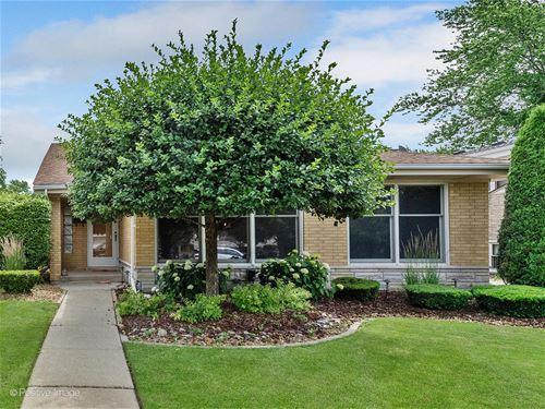 10725 S Kolmar, Oak Lawn, IL 60453