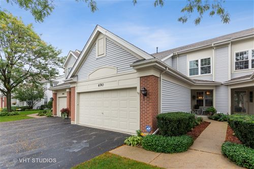 690 Mulberry, Prospect Heights, IL 60070