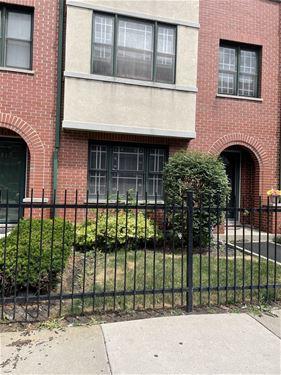 815 N Harlem, Oak Park, IL 60302