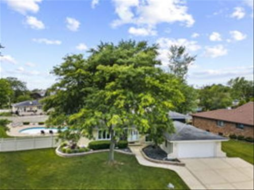 14940 S 88th, Orland Park, IL 60462