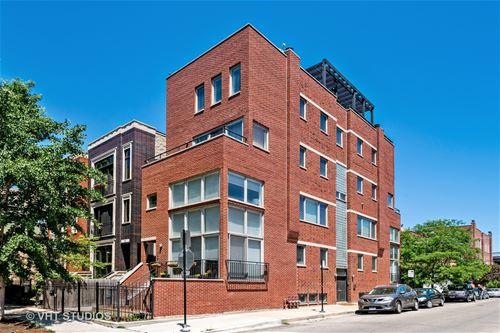1718 W Cortez Unit 0, Chicago, IL 60622