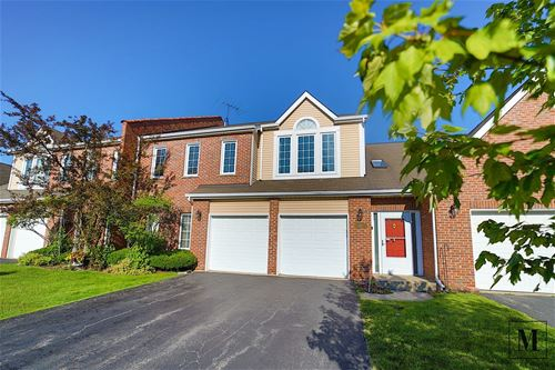 4103 Florence, Glenview, IL 60025