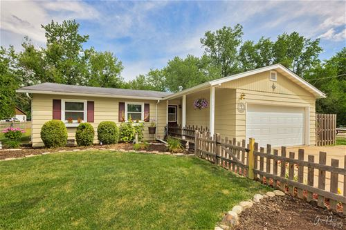 23473 N Snuff Valley, Cary, IL 60013