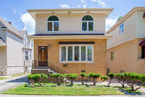 3923 Home, Stickney, IL 60402