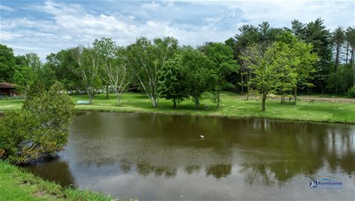 42477 N Lake, Antioch, IL 60002