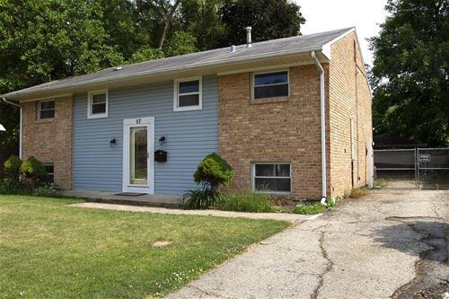 57 Cambridge, Glendale Heights, IL 60139