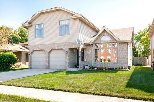 9425 Meade, Oak Lawn, IL 60453