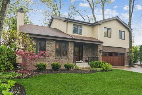 929 S Dryden, Arlington Heights, IL 60005