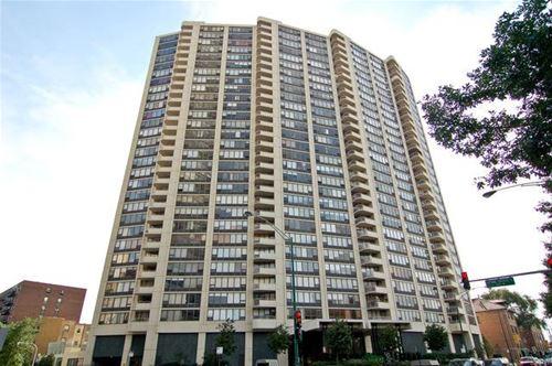 3930 N Pine Grove Unit 1014, Chicago, IL 60614