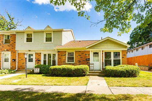 1111 Colony, Streamwood, IL 60107