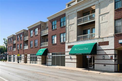 2951 Central Unit 312, Evanston, IL 60201