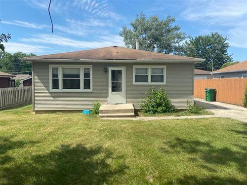 220 W Ann, Lombard, IL 60148