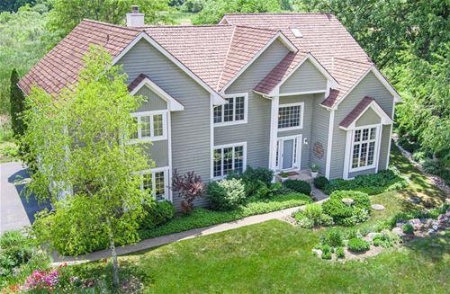 790 Hanley, Antioch, IL 60002