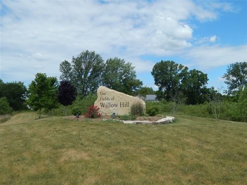 11504 Musgrave, Huntley, IL 60142