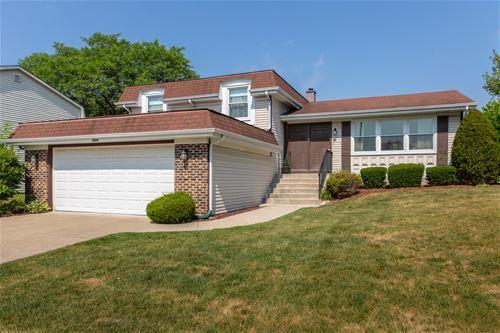 4466 Mumford, Hoffman Estates, IL 60192