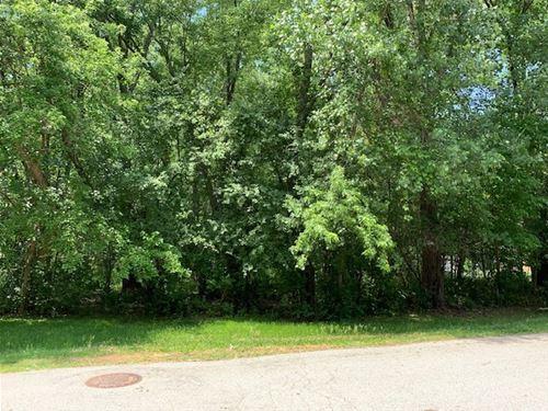 Lot 22 Elmwood, Crystal Lake, IL 60014