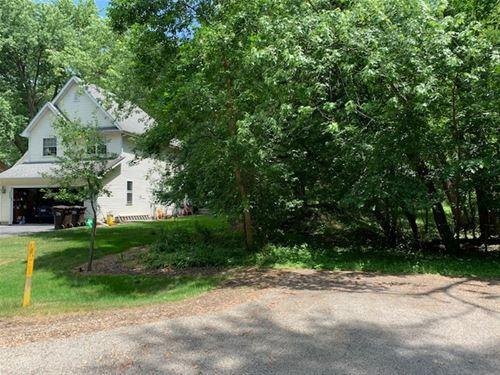 Lot 6 Elmwood, Crystal Lake, IL 60014