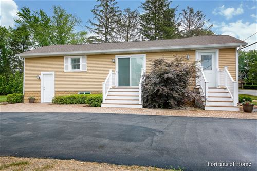 1720 63rd, Downers Grove, IL 60516