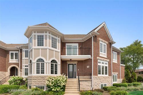 1454 E Northwest, Arlington Heights, IL 60004