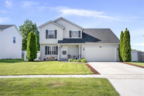 5504 Maha, Plainfield, IL 60586