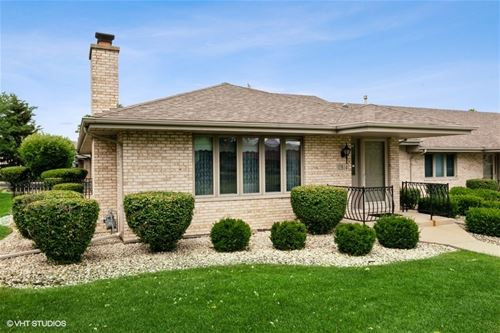 17814 New Jersey, Orland Park, IL 60467