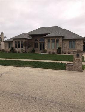 8136 Katy, Orland Park, IL 60462
