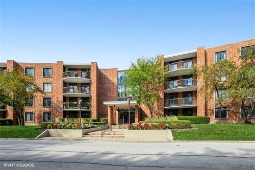 1405 E Central Unit 106A, Arlington Heights, IL 60005