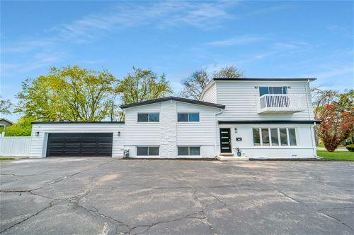 510 Warren, Glenview, IL 60025