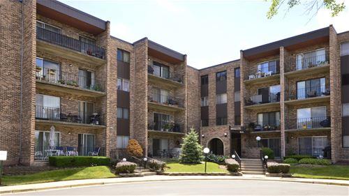 625 W Huntington Commons Unit 414, Mount Prospect, IL 60056