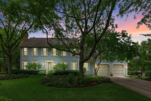 366 Basswood, Lake Forest, IL 60045
