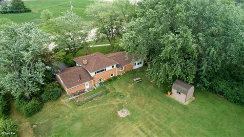 15800 108th, Orland Park, IL 60467