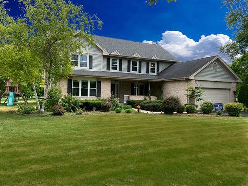 505 Chesterfield, Vernon Hills, IL 60061