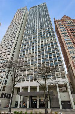 1110 N Lake Shore Unit 32S, Chicago, IL 60611