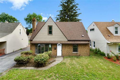 4120 W 100th, Oak Lawn, IL 60453