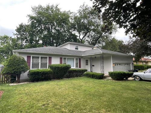 486 Wing Park, Elgin, IL 60123