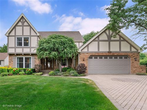 7012 Clayton, Downers Grove, IL 60516
