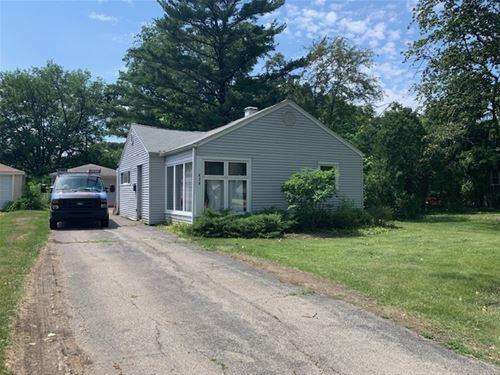 628 S Norbury, Lombard, IL 60148