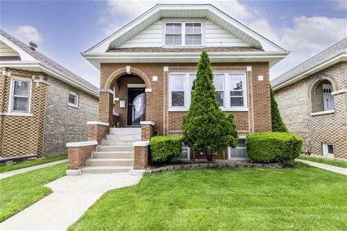 3624 Lombard, Berwyn, IL 60402