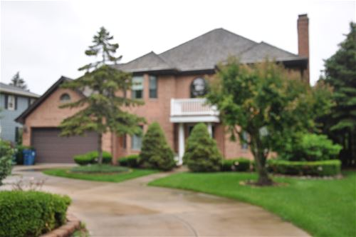 5623 S Garfield, Hinsdale, IL 60521