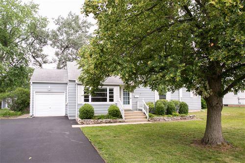 147 Hawthorne, New Lenox, IL 60451