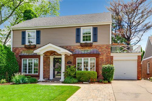 433 S Pine, Arlington Heights, IL 60005