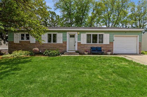407 Westmoreland, Vernon Hills, IL 60061